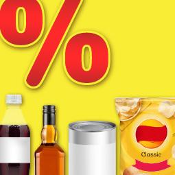 % ofertas_mmarket