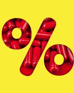 % ofertas_salud