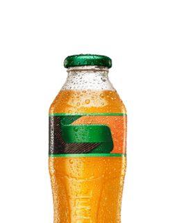 Rehidratantes